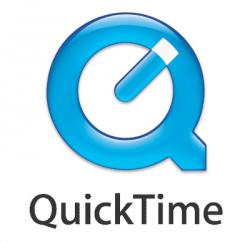Quicktime 7 på Snow Leopard