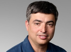 apple-exec-eddy-cue