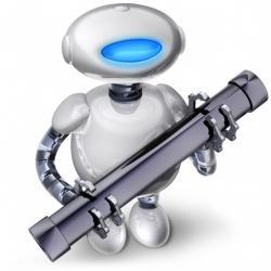 Automator - en lille introduktion