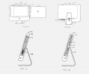 iMac Docking
