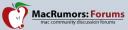 MacWorld 2008 Keynote Leaked?