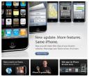 iPhone Firmware 1.1.3 offentliggjort