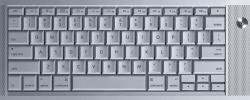 Den nye MacBook Pro indeholder flere overraskelser…