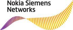 Nokia Siemens Network logo