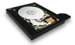 Få 1.000 GB intern harddisk i din MacBook/Pro