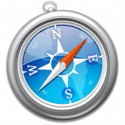Safari 4 Klar til lancering